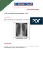 radiografia+torácica+aula+1