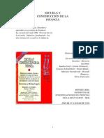 existe_la_infancia_Ricardo_Baquero.pdf