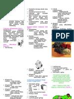135952298 Leaflet Diet Tktp
