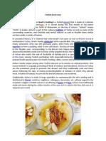 Turkish food story.pdf