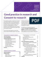 Good_practice_in_research_and_consent_update_17_4_13.pdf