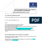 Solucion Calculo de Huecos5