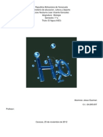 El Agual H2O Biologia.docx