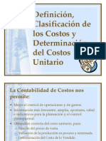 IV._Costos