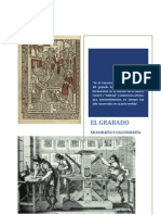132670841-4-B-Texto-Tecnicas-de-grabado-Xilografia-y-calcografia.pdf