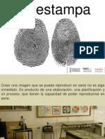 132668456-4-B-Tecnicas-de-grabado.pdf