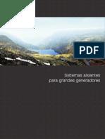 Sistemas aislantes para grandes generadores.pdf
