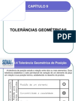 09-Tolerancias Geometricas [Parte III]