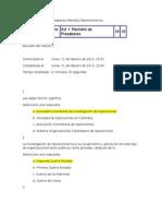 Act 1 Revisión de Presaberes Metodos Deterministicos