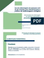 alimentação parenterica.pdf