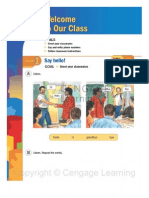 My Englis Online eBook