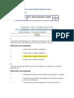 Act 3 Reconocimiento Unidad 1 Metodos Deterministicos