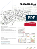 Ldp Proposed Plan March 2013