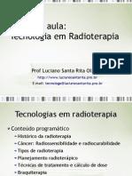 Radioterapia_2009