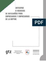 MYPE GUIA PARA PARTICIPAR EN RUEDA DE NEGOCIOS DE ARTESANIAS.pdf