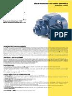 pedrolloperiferica.pdf