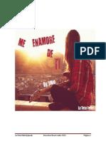 JANE_-_ME_ENAMORE_DE_Tí