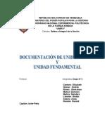 Trabajo de Din - Documentacion Militar