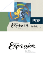 Expression™ Documentation