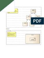 Unidad3 Ejercicios UML