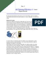 sistema electrico 1 (2).docx