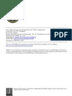 BOURDIEUWACQUANT-FORSOCIOANALYSISINTELLECTUALS
