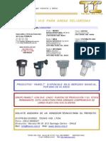 LUMINARIAS- LH.  RAWELT areas peligrosas.pdf