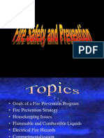 firesafetyprevention-100313091601-phpapp02