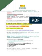 Psicopatología  2p