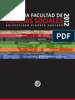 Memoria Facultad CCSS.pdf