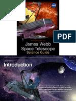 715962main Jwst Science Pub-V1-2