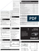 Manual osaka T20 v.2.pdf