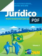 02 - JURÍDICO
