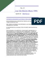 Manual Nissan 2da Edición (Hasta 1999).docx