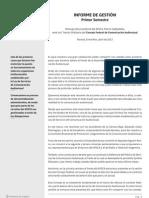 Informe-de-gestión-primer-semestre-COFECA