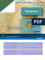 12_Geoserver