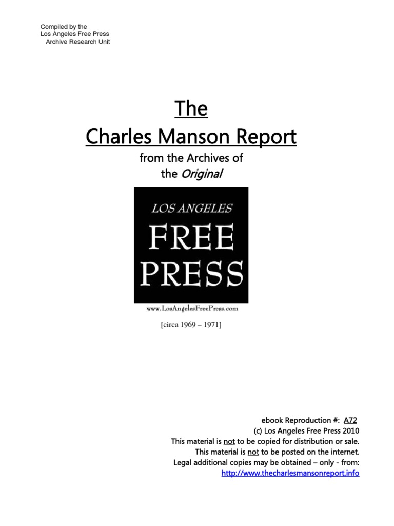 Manson Freep Charles Susan Atkins Allparts Ep 4131000 Wiring Kit For Tele With 4 Way Switch Reverb