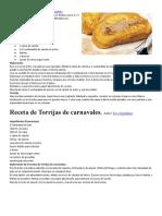 Receta de Torrijas.docx