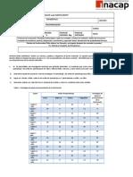 Sumativa 3 Estadística PSI  2012 - copia