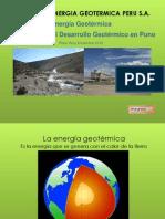 13.Perspectivas del Desarrollo Geotermico en Puno - MAGMA.pdf