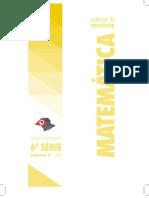 MATEMATICA_CP_6s_Vol3 - Completo [Unlocked by Www.freemypdf.com]