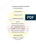 Politica y economia educativa.docx