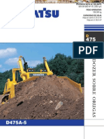 catalogo-bulldozer-orugas-d475a-5-komatsu.pdf