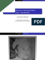 meca2170-jfr-cours1.pdf
