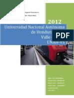 metodologia proyecto.docx
