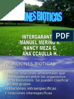 RELACIONES_BIOTICAS