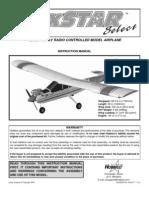 Hcaa17 Manual