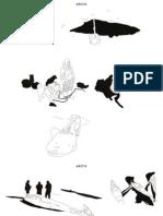 Small Illustrations