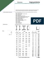 NTE-ECG Cargas gravitatorias.pdf