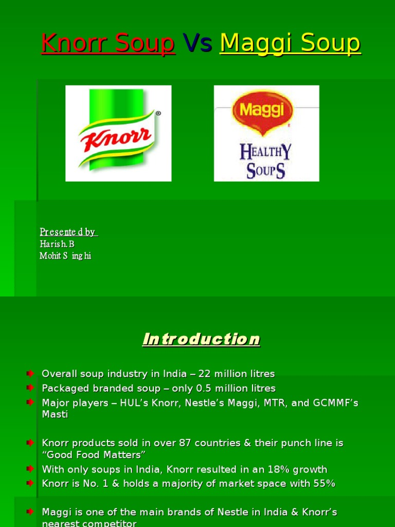 the product brand line of maggi marketing essay Lead in its products as per the guide line of fssai (food safety standards   brand value has drop down and as a result the bse and sensex of nestle  we  analysis market share of maggi noodles in the noodles segment of india  8 http ://wwwukessayscom/essays/marketing/maggi-noodles-is-manufactured-by- nestle.
